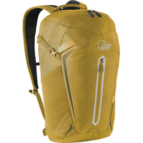 Lowe Alpine Tensor Rugzak 20l, golden palm